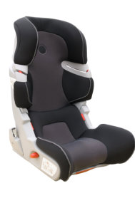 safety child car seat