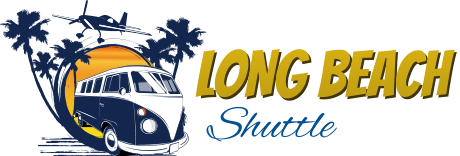Long Beach Shuttle